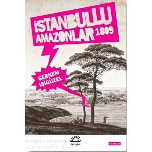 İstanbullu Amazonlar 1809