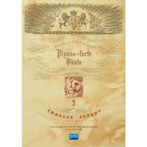 Charles Czerny Piyano Okulu -Iii- Teorik Ve Pratik Piyano-Forte Okulu Iii