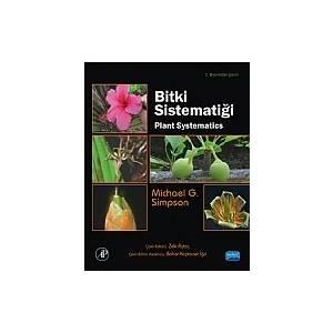 Bitki Sistematiği / Plant Systematics