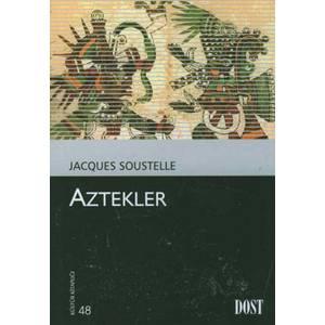Aztekler