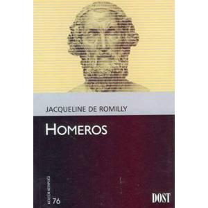 Aristoteles Ve Lise Kültür Kitaplığı 77