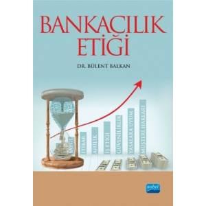 Bankacılık Etiği