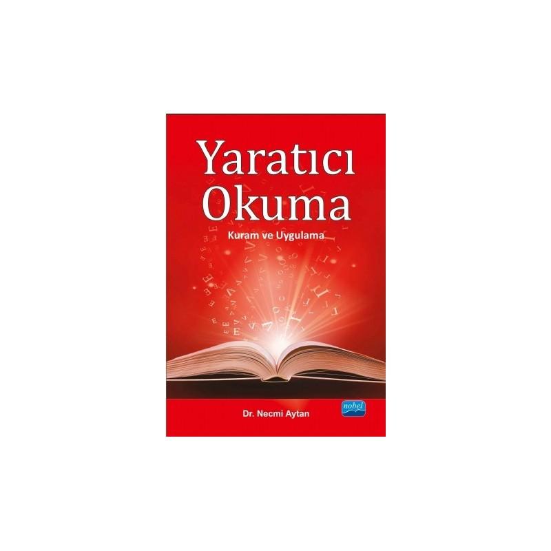 Yaratıcı Okuma