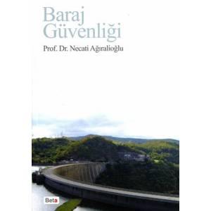 Baraj Güvenliği