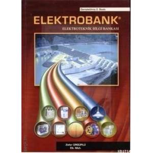 Elektrobank Elektroteknik Bilgi Bankası