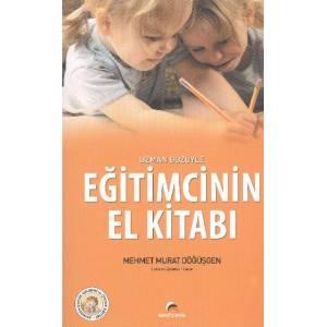 Uzman Gözüyle Eğitimcinin El Kitabı