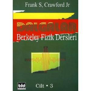 Dalgalar Berkeley Fizik Dersleri – 3