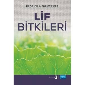 Lif Bitkileri