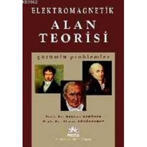Elektromagnetik Alan Teorisi