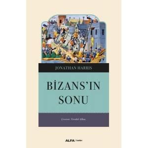 Bizans'ın Sonu