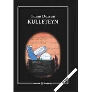 Kulleteyn