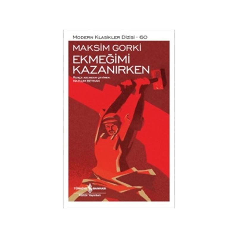 Yargı Yayınları SPK Takas...