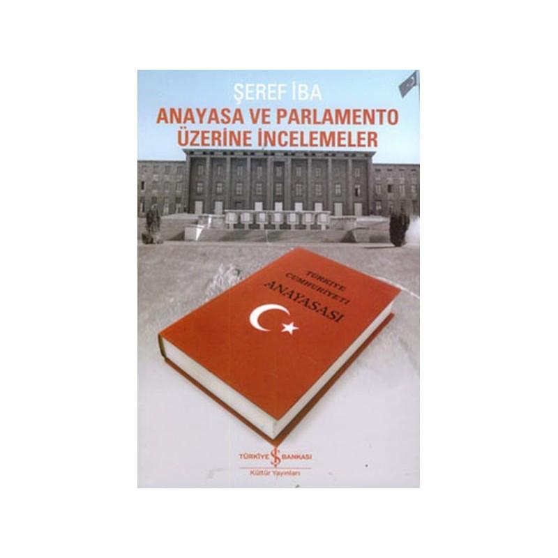 Yargı Yayınları GYS Kamu...