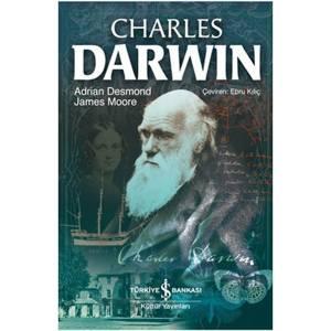 Charles Darwin Ciltli