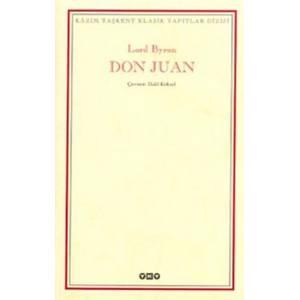 Don Juan Ciltli