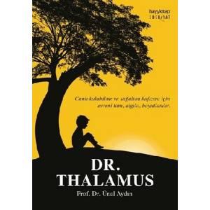Dr. Thalamus