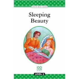 Level Books Level 2 Sleeping Beauty