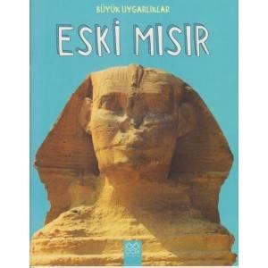 Eski Mısır Büyük Uygarlıklar