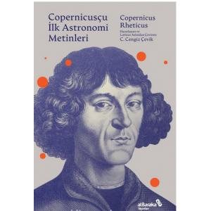 Copernicusçu İlk Astronomi Metinleri