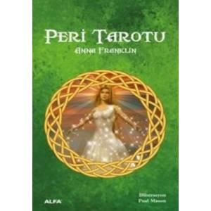Peri Tarotu