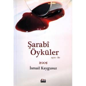 Şarabi Öyküler