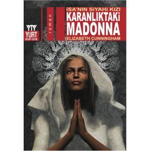 Karanlıktaki Madonna