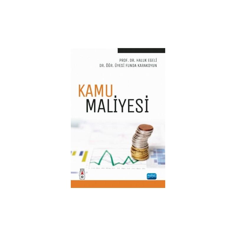 Arifiye Köy Enstitülü...