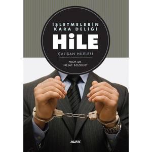 Hile (Ciltli)