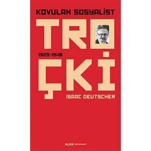 Kovulan Sosyalist Troçki