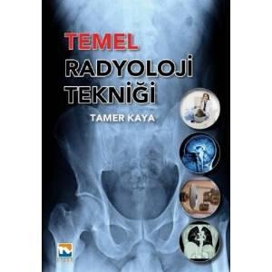 Temel Radyoloji Tekniği