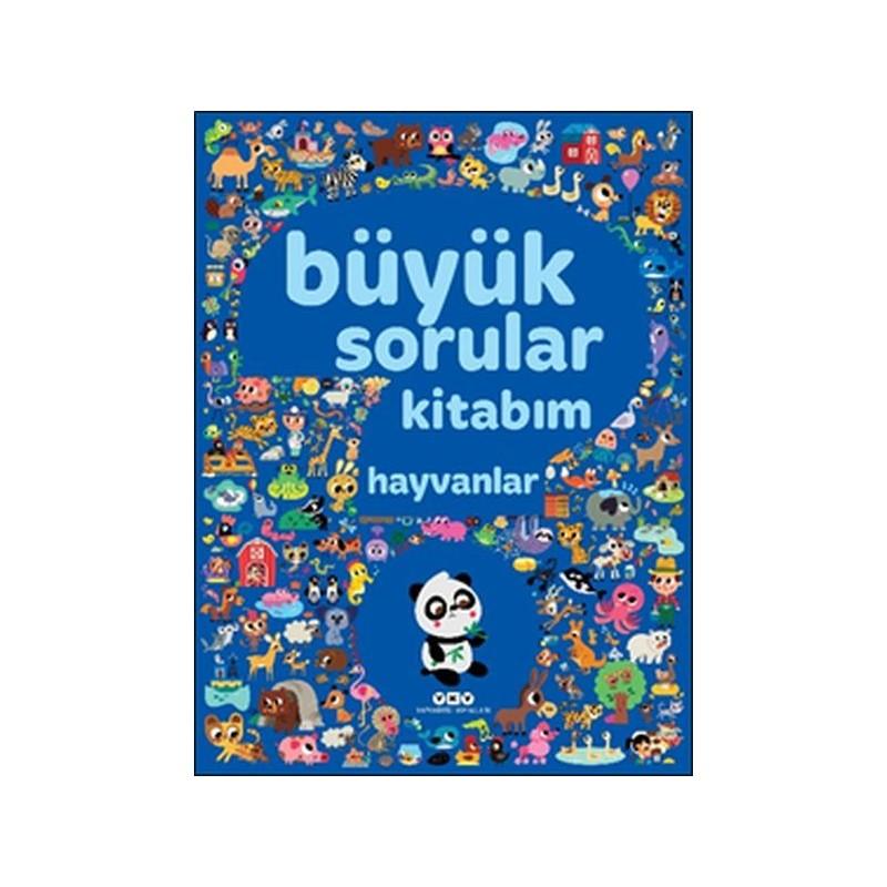 TÜRK HALK EDEBİYATI -Genel...
