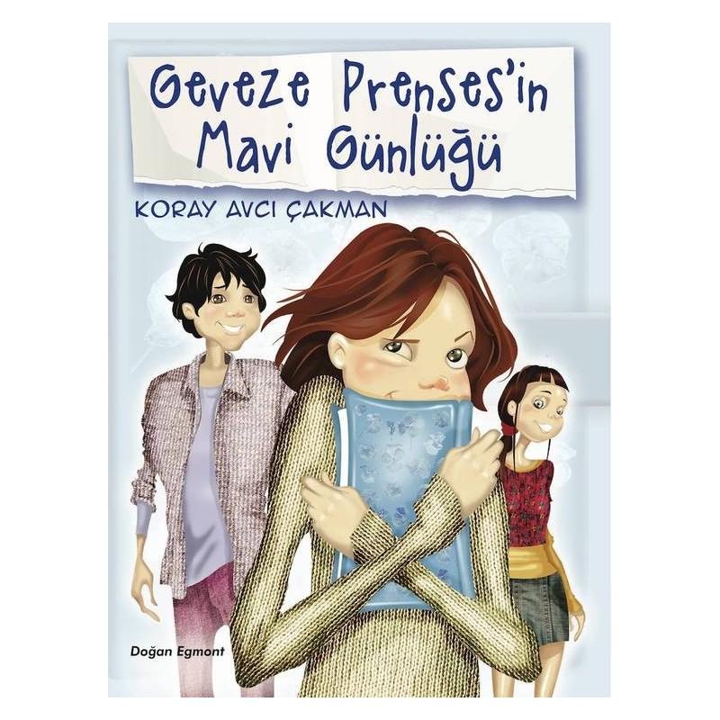 Türk Dili Yazılı ve Sözlü...