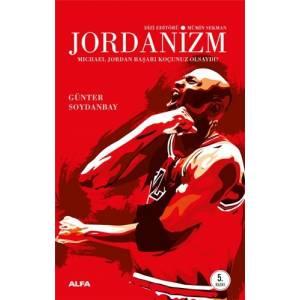 Jordanizm