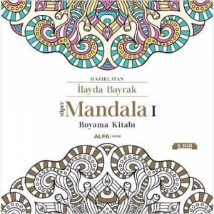 Süper Mandala