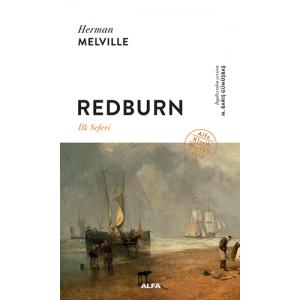 Redburn - İlk Seferi