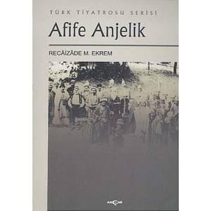 Afife Anjelik