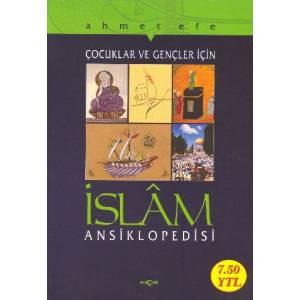 Çocuklar Ve Gençler İçin İslam Ansiklopedisi