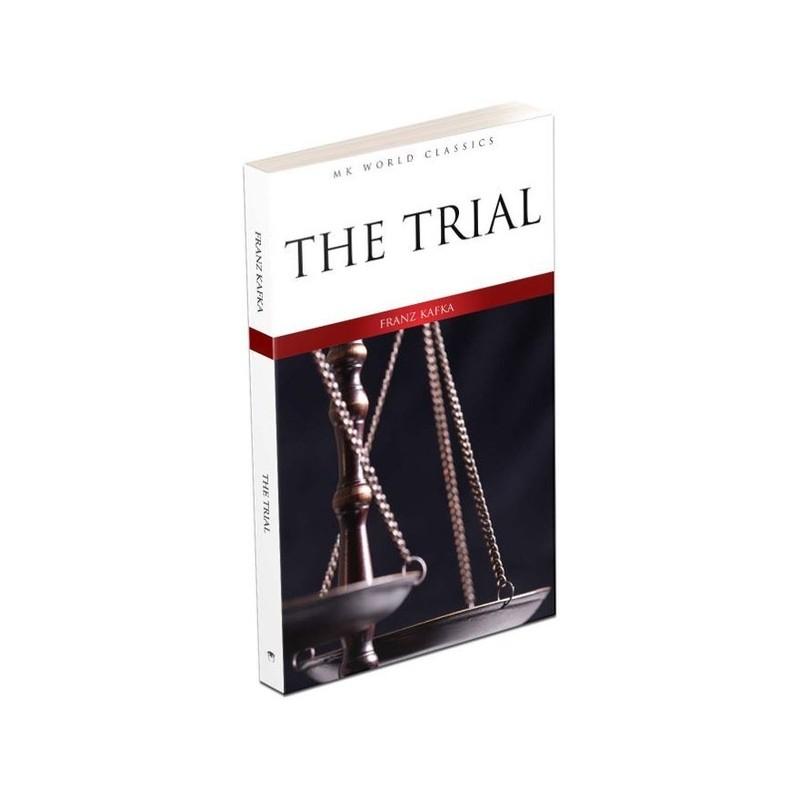 Ceza Hukuku Özel Hükümler