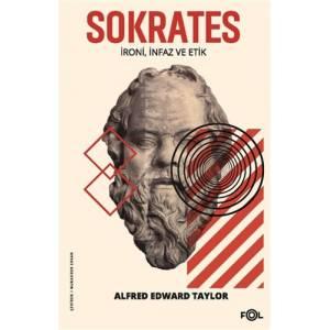Sokrates / İroni İnfaz ve Etik