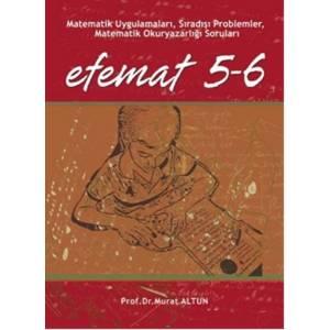 Efemat 5 6