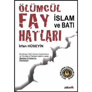 Ölümcül Fay Hatları İslam Ve Batı