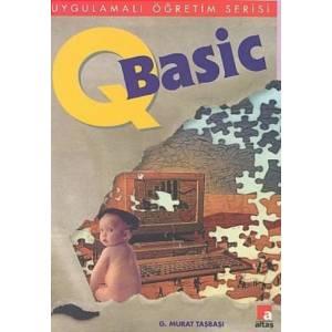 Q Basic