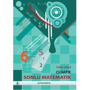 Olimpik Sonlu Matematik Kombinatorik