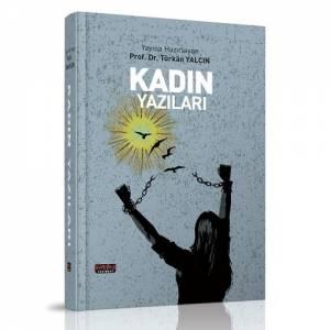 Kadın Yazıları - Türkan Yalçın