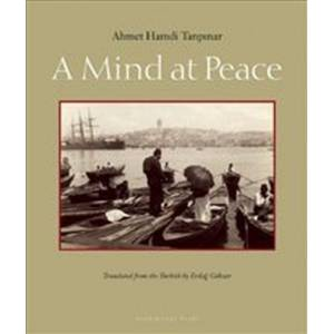 Mind At Peace