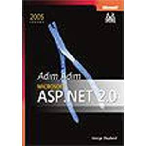 Adım Adım Microsoft Asp Net 2.0