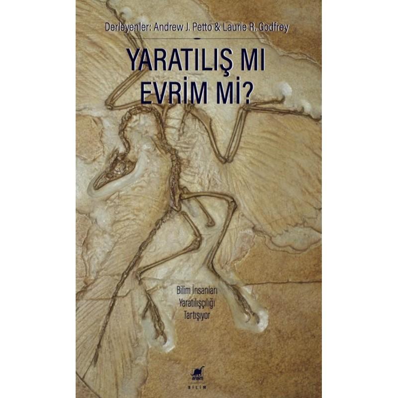 Mustafa Miyasoğlu'nun...