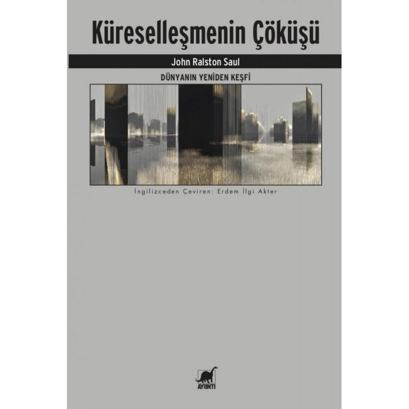Yüksek Öğretimde Türk Dili...