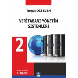 Veritabanı Yönetim Sistemleri 2
