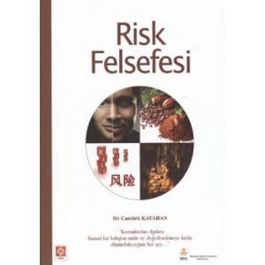 Risk Felsefesi